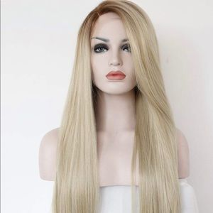 Other - Ombré blonde wig